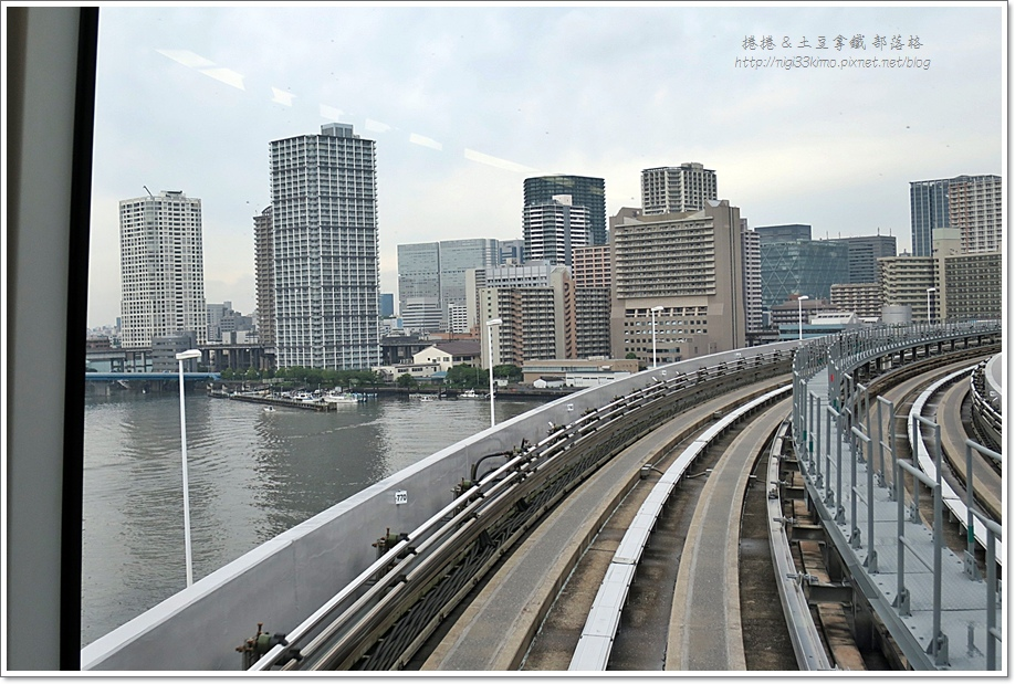 御台場海濱公園13.JPG