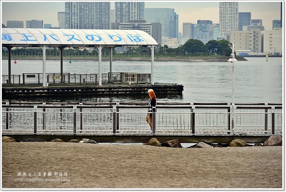 御台場海濱公園20.JPG