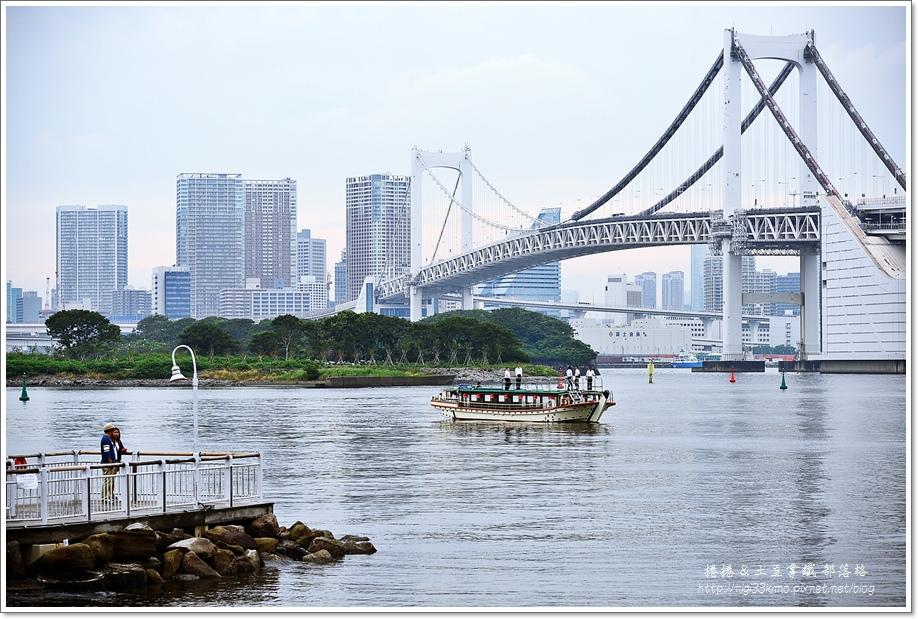御台場海濱公園21.JPG