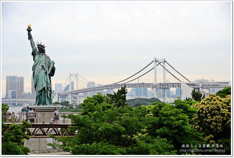 御台場海濱公園22.JPG