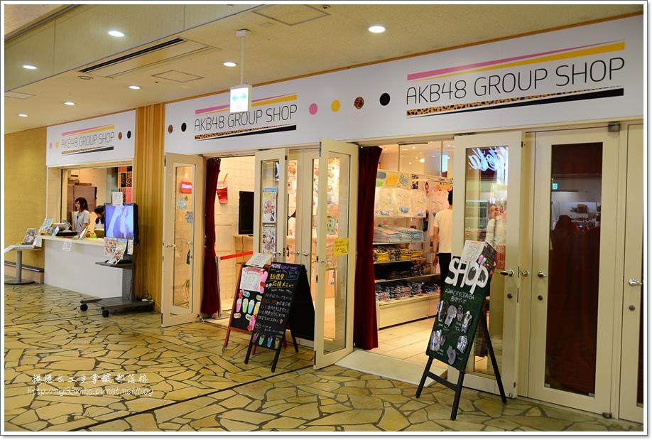 台場逛街購物05.JPG