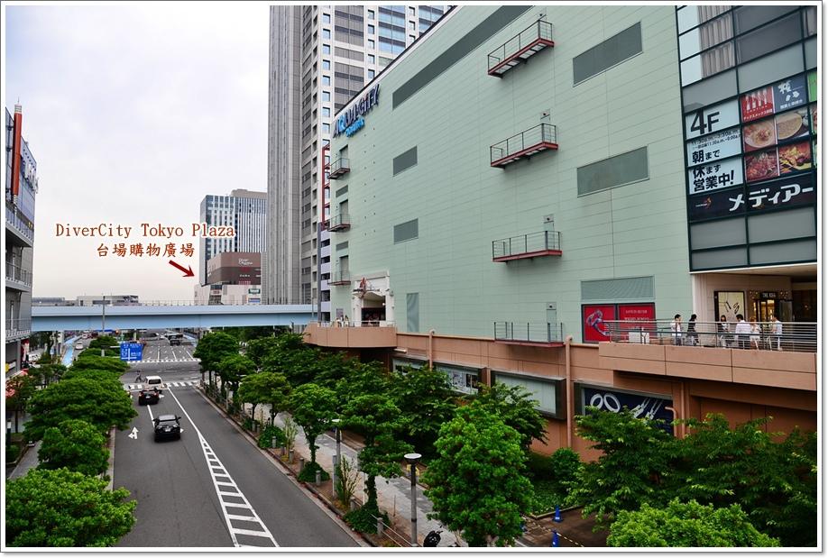 台場逛街購物09.JPG