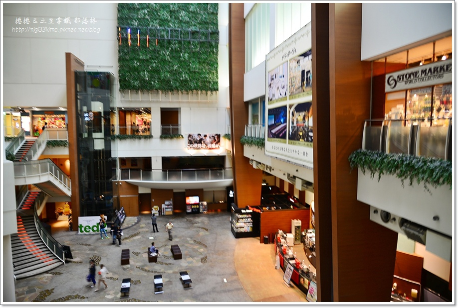 台場逛街購物11.JPG