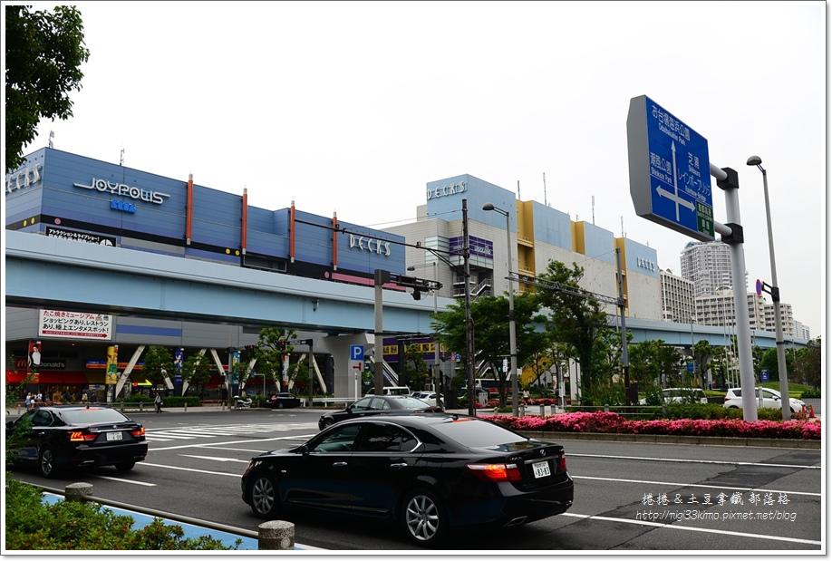 台場逛街購物14.JPG