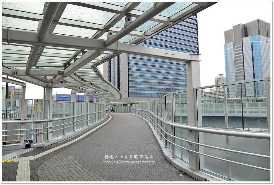 台場逛街購物18.JPG