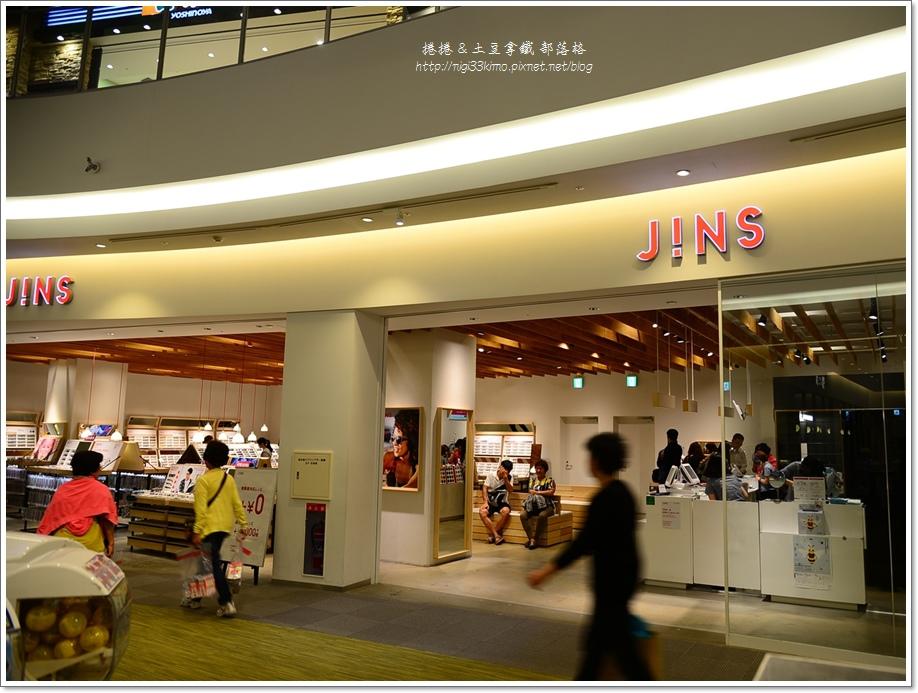 台場逛街購物28.JPG