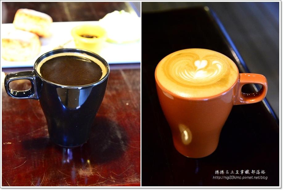 Lusabidan咖啡09.jpg