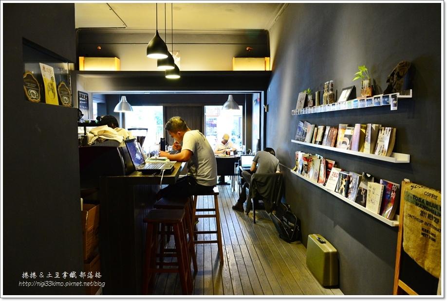 Lusabidan咖啡11.JPG