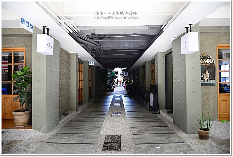 緩慢文旅台南古根08.JPG