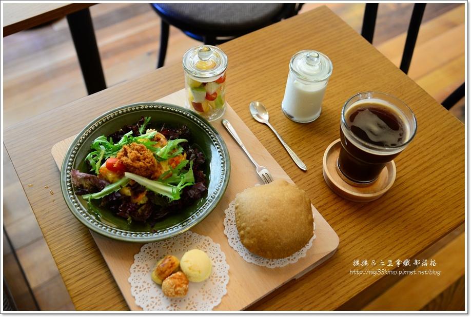 台南好好早餐06.JPG