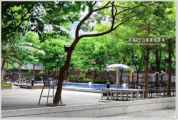 福華飯店3