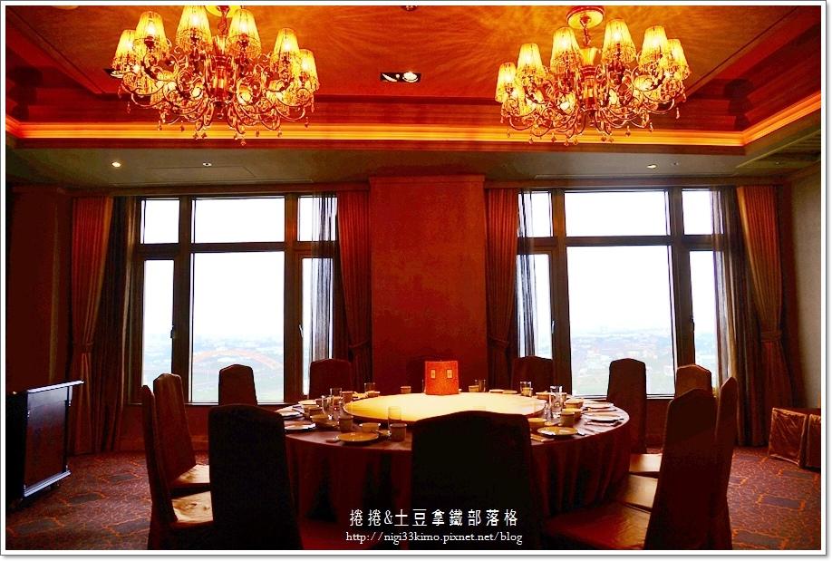 福華飯店8