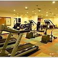 福華飯店2.JPG