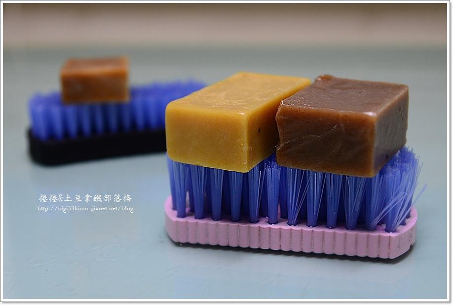 香皂盒03.JPG