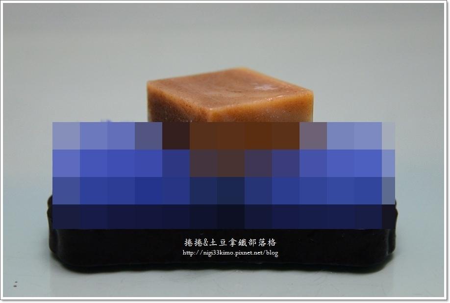 香皂盒08