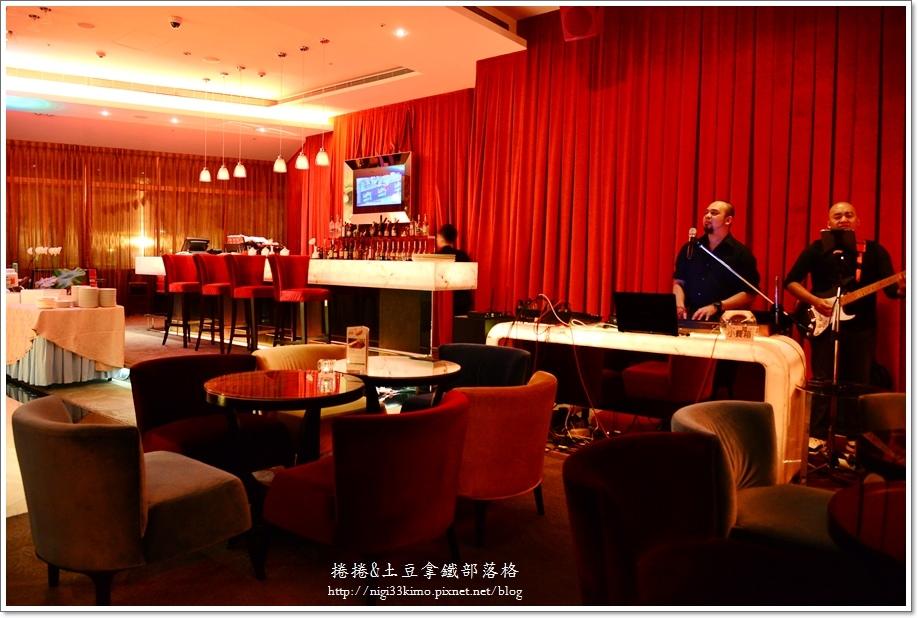 福華飯店豪吧2