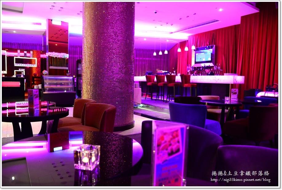 福華飯店豪吧3