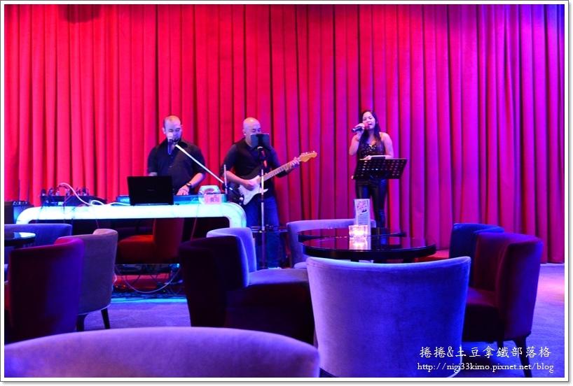 福華飯店豪吧4