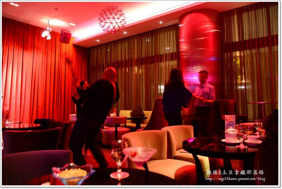 福華飯店豪吧5