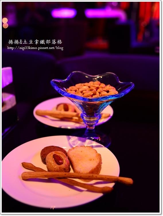 福華飯店豪吧7