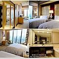 林酒店房間17.JPG