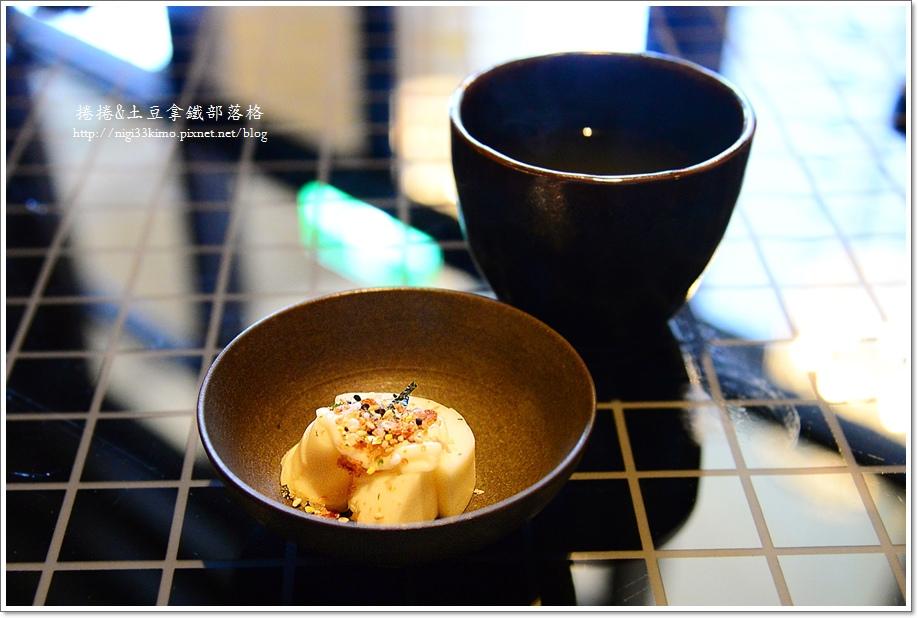 林酒店日料晚餐07