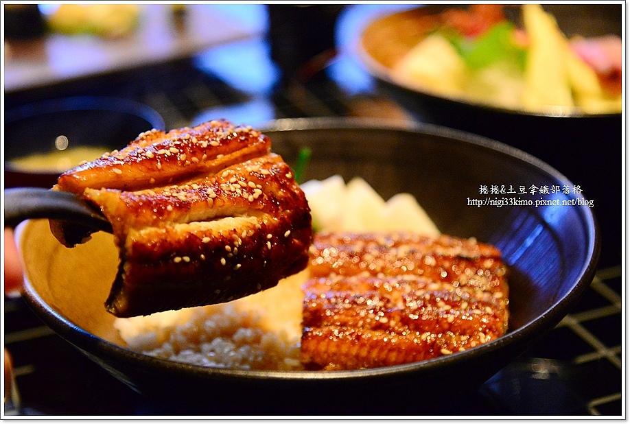 林酒店日料晚餐13