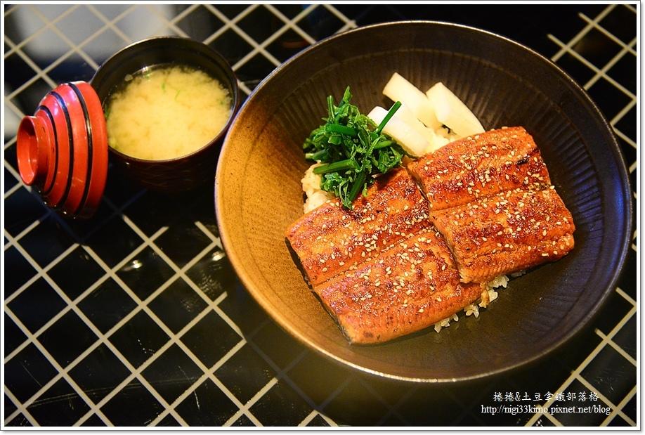 林酒店日料晚餐14