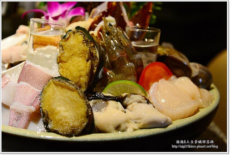 金荷涮涮鍋15