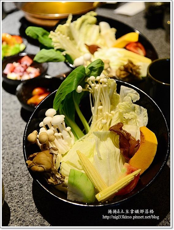 金荷涮涮鍋18
