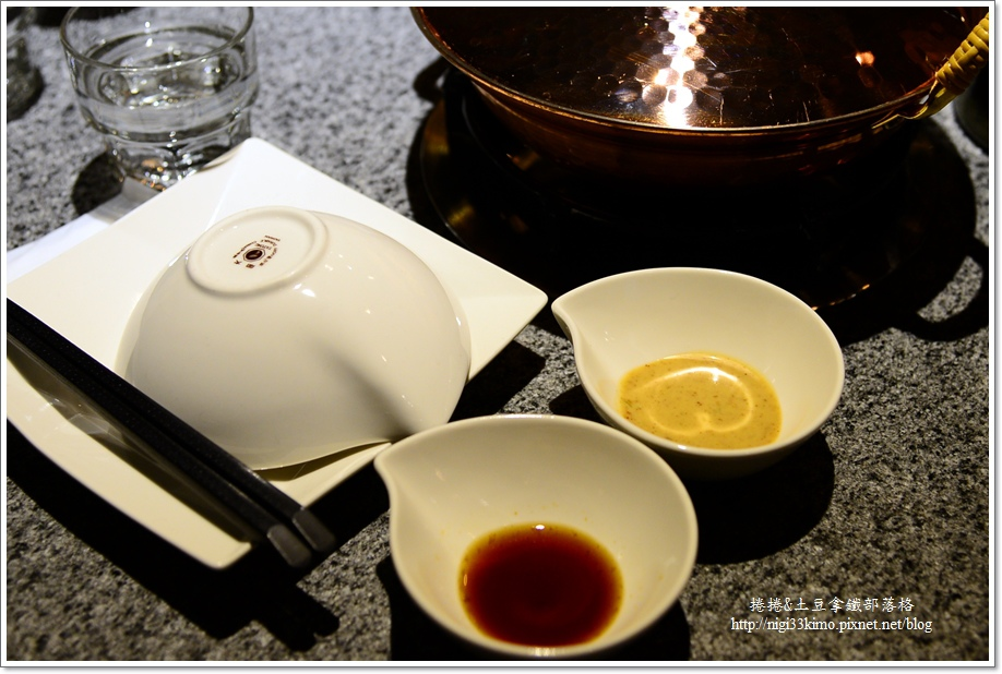 金荷涮涮鍋20