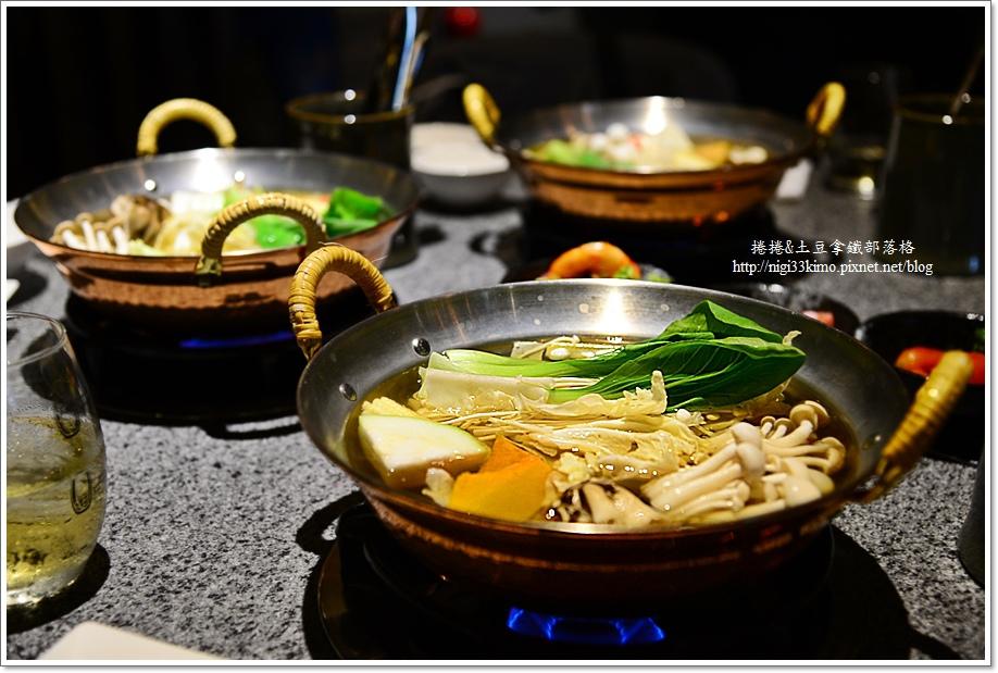 金荷涮涮鍋23