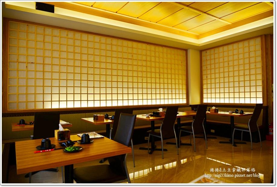 助壽司文山店1