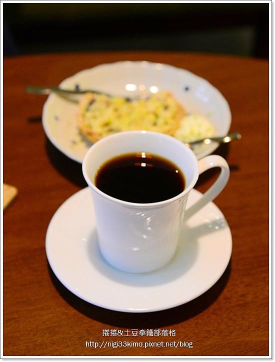 TaMa cafe5