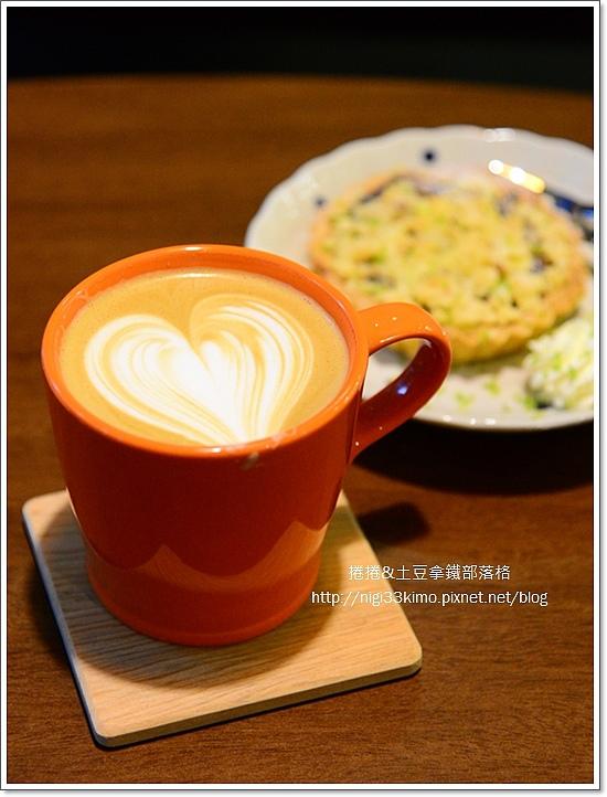 TaMa cafe7