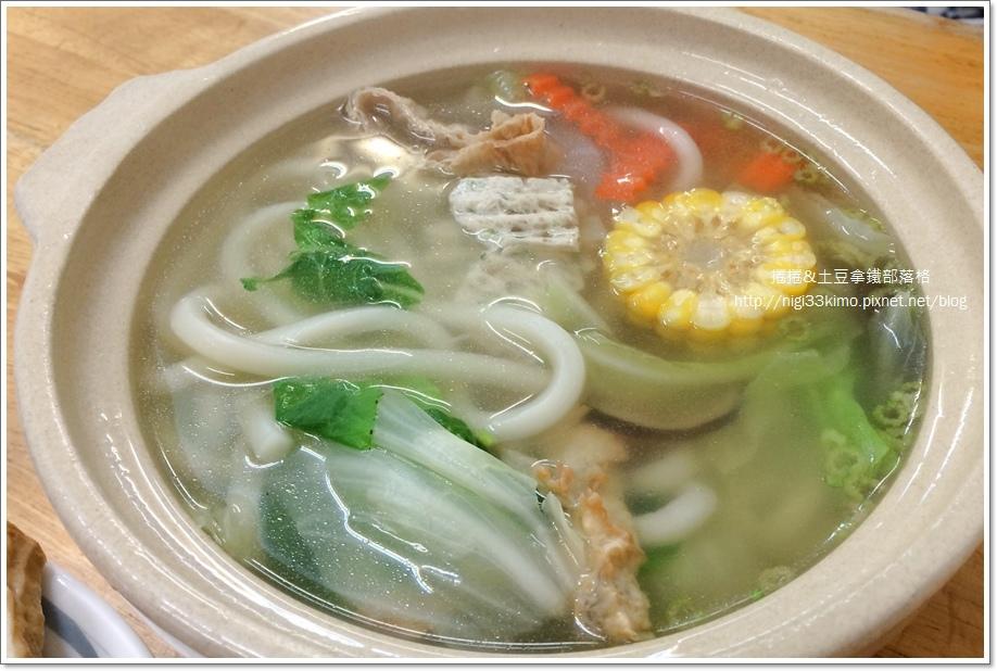 素沛天然蔬食2