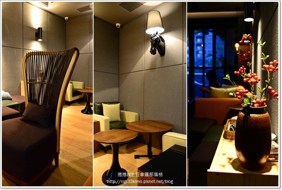 餐酒館E95-11