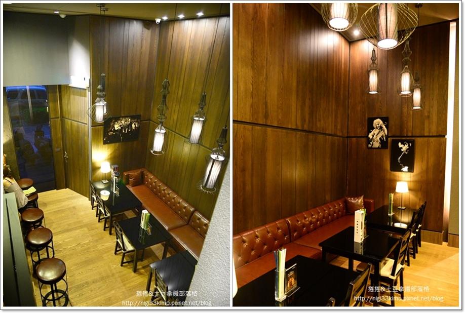 餐酒館E95-16
