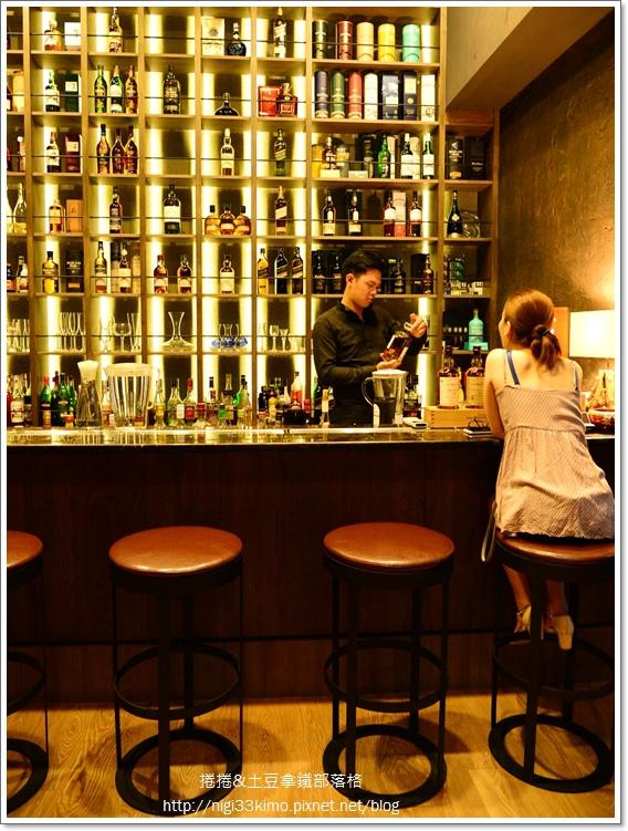 餐酒館E95-18
