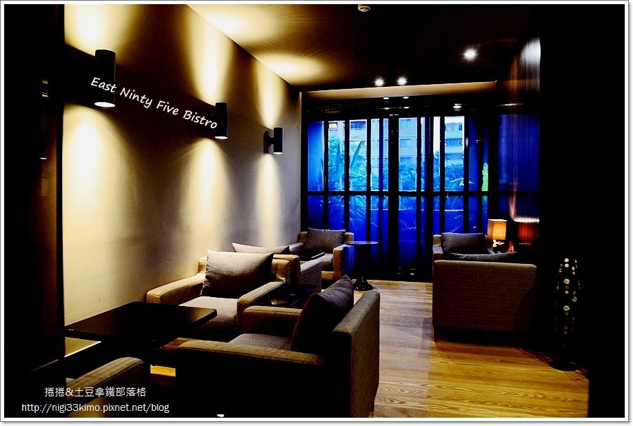 餐酒館E95-20