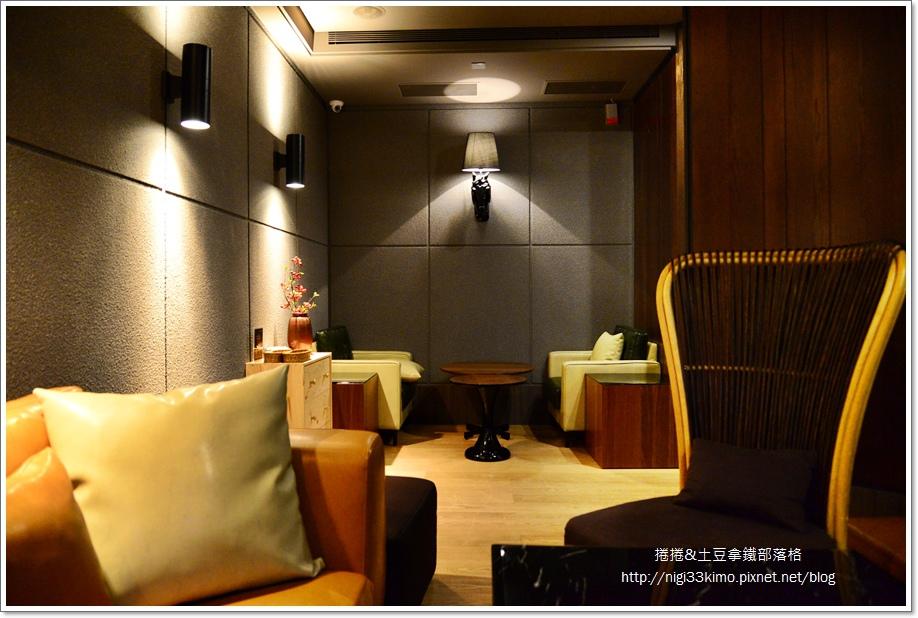 餐酒館E95-21