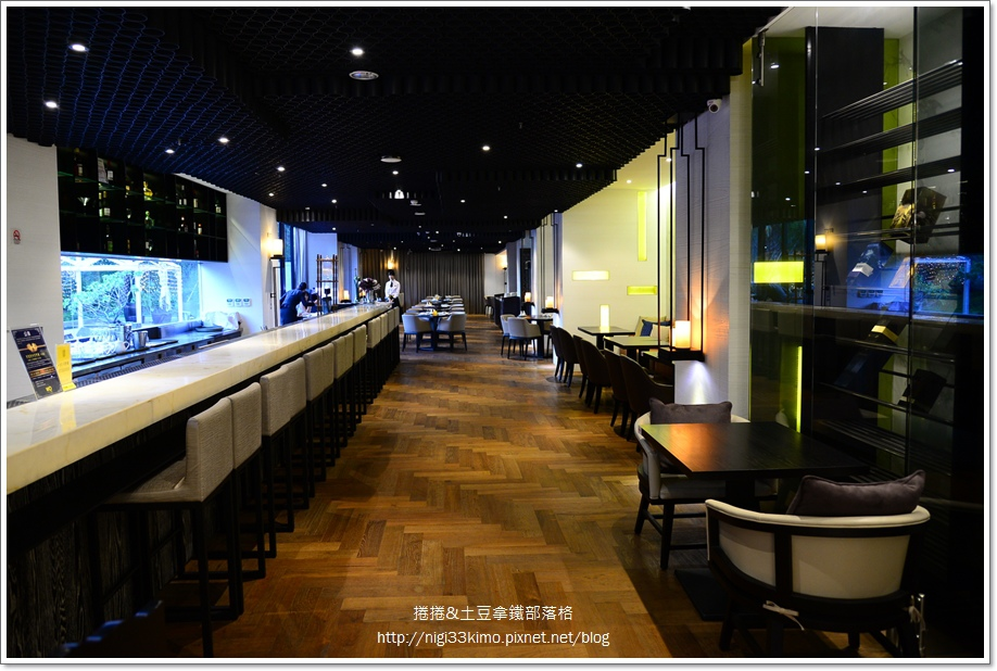 WO茶餐廳1
