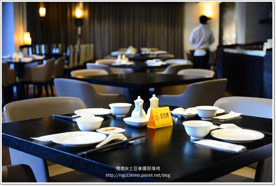 WO茶餐廳2