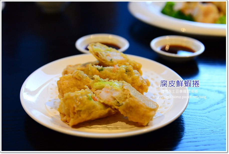 WO茶餐廳6