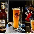 卡登堡啤酒體驗 (1)