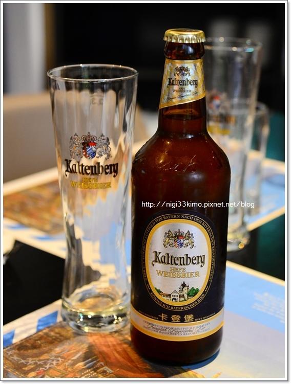 卡登堡啤酒體驗 (5)