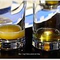 卡登堡啤酒體驗 (6)