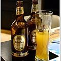 卡登堡啤酒體驗 (7)
