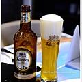 卡登堡啤酒體驗 (9)