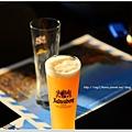 卡登堡啤酒體驗 (10)